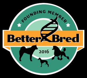 better bred3